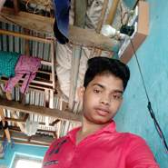 srikantag53263's profile photo