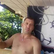 mixeich161's profile photo