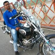 rahuls803429's profile photo