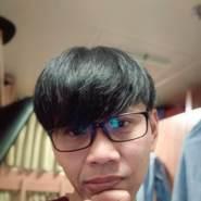 abduls660's profile photo