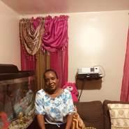 lisette723's profile photo