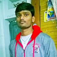 dasarig748867's profile photo