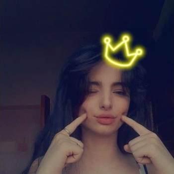 ayaj887_Fes- Meknes_Холост/Не замужем_Женщина