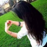 ahmada747110's profile photo