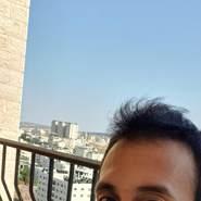mohammada4928's profile photo