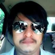 neungpimpb's profile photo