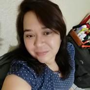 bettyka12's profile photo