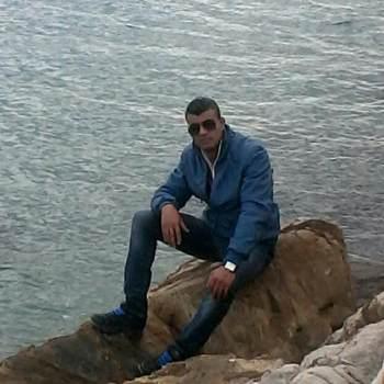 abdous798772_Gafsa_Single_Male