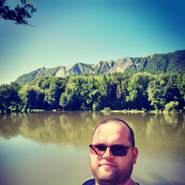 davidk983817's profile photo