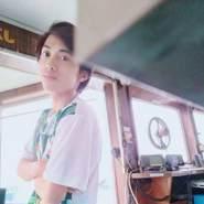 muhammadn60180's profile photo