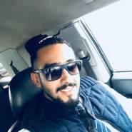 maherabouelnaga6's profile photo