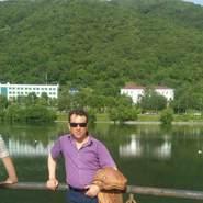 hakobm233823's profile photo