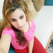 guelcana738577's profile photo