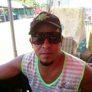 carlosm106601's profile photo