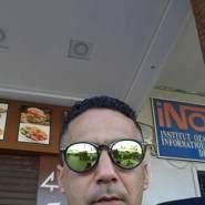 jaouadkrizlifernando's profile photo