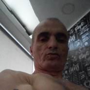 joaquiml659195's profile photo