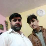 abdulhaqa668616's profile photo