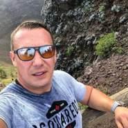 markjayden825551's profile photo