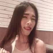 wikandak6's profile photo