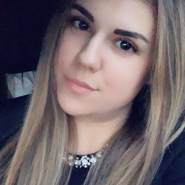 ilonaa63175's profile photo