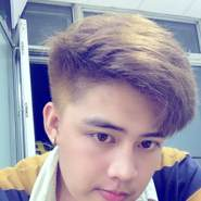 don4720's profile photo