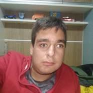 nicolas587837's profile photo