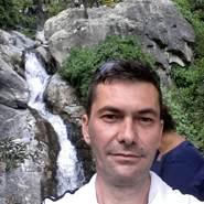 tcozanmec's profile photo