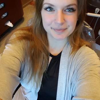 allison115288_New York_Single_Female