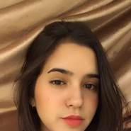 jessi912009's profile photo