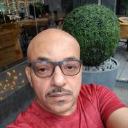 abdulla318096's profile photo