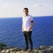 fadihk527980's profile photo