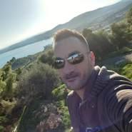 panagiotisp272483's profile photo