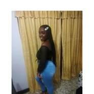 anaa922's profile photo