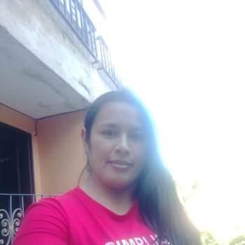 yulianip671171_Antioquia_Svobodný(á)_Žena