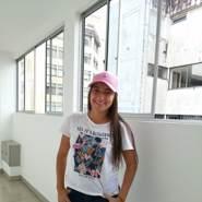 lia_pink's profile photo