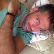daniel906434's profile photo