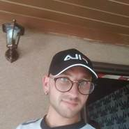 catalincosta0's profile photo