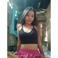 Leamae19's profile photo