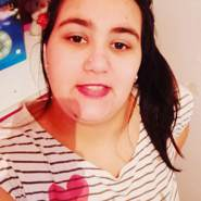 jimena901441's profile photo
