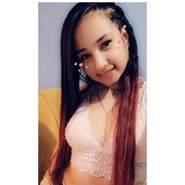 nazarethl090919's profile photo