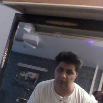 r238231_Esfahan_Single_Male