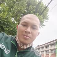 satidkuni539524's profile photo