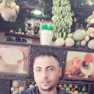 abdullaha237266's profile photo