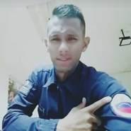 esteban942685's profile photo