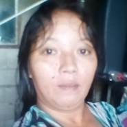 brendal993833's profile photo