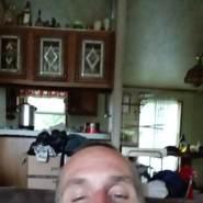 michaelmccomb's profile photo