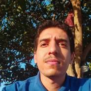 ahmedb2541's profile photo
