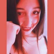 ignacia82436's profile photo