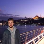 mhdagha's profile photo