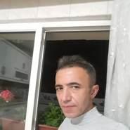 billal91441's profile photo